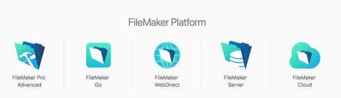 FileMaker_17_Platform