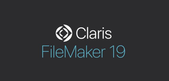 Claris_FileMaker
