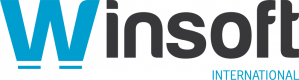 Winsoft_Int_Logo