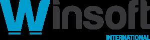 Winsoft_Int_Logo